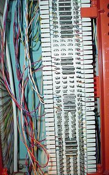 dry loop dsl wiring filters dsl wiring diagram brand x internet