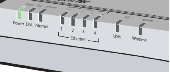 nd X Internet Westell Router Wiring Diagram on
