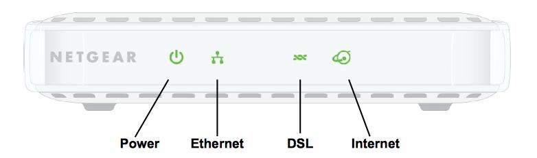 Brand X Internet